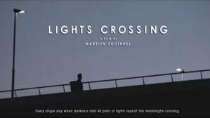 Lights Crossing